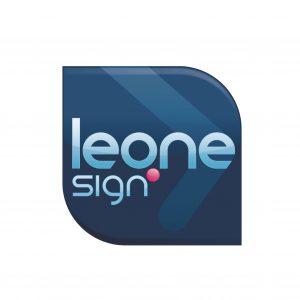 Leone signalisation
