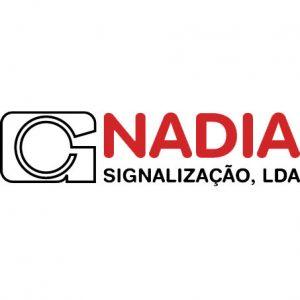Nadia signalização - Portugal