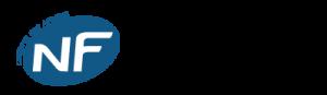 Certification CE + NF complémentaire pour panneaux de signalisation de police gamme Europ