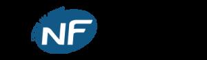 Certification NF pour panneaux de signalisation temporaire gamme profil