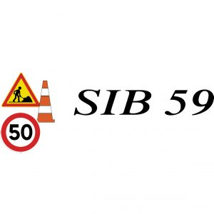 sib 59