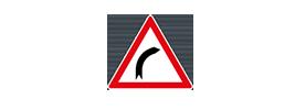 panneaux-signalisation-type-a