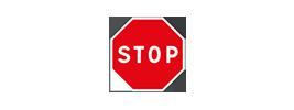 panneaux-signalisation-type-ab