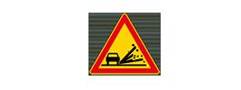 panneaux-signalisation-type-ak-k-kc-kd