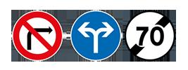 panneaux-signalisation-type-b