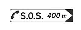 panneaux-signalisation-type-d-dp-dv