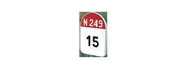 panneaux-signalisation-type-e