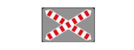 panneaux-signalisation-type-g