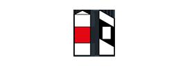 panneaux-signalisation-type-j