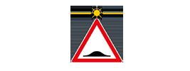 panneaux-signalisation-type-r-kr