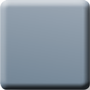 retroreflexion-classe-1-revetement-microbille