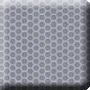 retroreflexion-classe-2-revetement-microbille-haute-densite