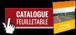 Consulter le catalogue feuilletable du balisage de chantier