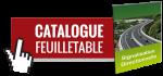 Consulter le catalogue feuilletable de la signalisation directionnelle