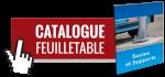 Consulter le catalogue feuilletable des socles et supports